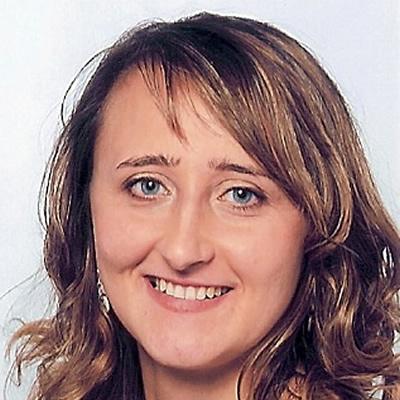 Marina Bublić