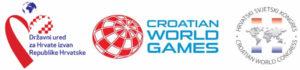 Hrvatske svjetske igre @ Zagreb | Zagreb | Croatia