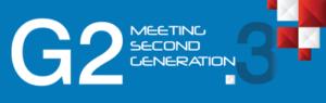 G2.3 MEETING – ZAGREB 6. – 8. 11. 2017. @ Kongresni centar Forum | Zagreb | Croatia