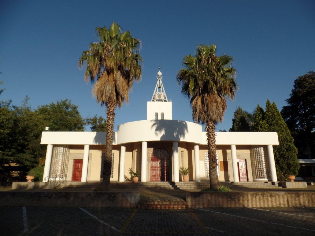 usluge povezivanja Cape Town brzinsko druženje u macon Georgiji