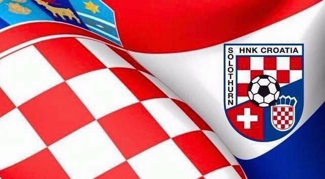 Tradicionalna godišnja zabava HNK Croatia Solothurn @ Dorfhalle  | Neuendorf | Solothurn | Switzerland