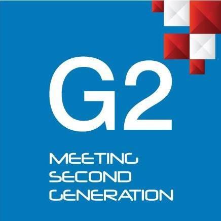 G2.5 Meeting @ Forum | Zagreb | Hrvatska