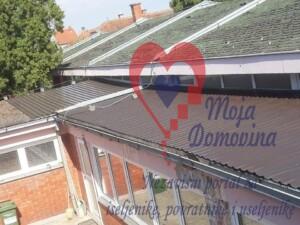 Dan sjećanja na Vukovar @ Crkva sv. Josipa/St. Joseph Kirche ZH | Zürich | Zürich | Švicarska