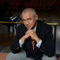 Koncert Ivo Pogorelić @ Tonhalle Maag | Zürich | Zürich | Švicarska